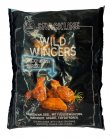 New Leaf Wild Wingers Rocky Mountain BBQ Chicken Wings TK 500g