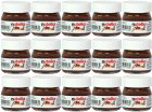 Nutella Mini Weekly 15x25g/375g