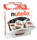 Nutella Thekendisplay 40x15g