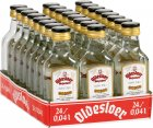 Oldesloer Weizenkorn 32% vol 24x0,04l