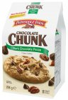 Pepperidge Farm Chocolate Chunk Pecan 204g
