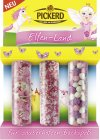 Pickerd Elfen-Land Backdekor Streusel 3er Set 71g