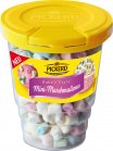 Pickerd Mini Marshmallows bunt Dekoration 30g