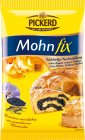 Pickerd Mohn Fix Backzutat 250g