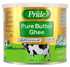 Pride Pure Butter Ghee 500g