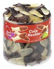 Red Band Cola-Hechte 100St/1200g