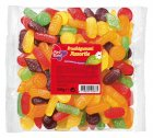 Red Band Fruchtgummi Assortie 500g