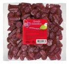 Red Band Fruchtgummi Cassis Selection 500g