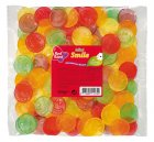 Red Band Fruchtgummi Mini Smile 500g