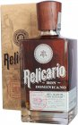 Ron Relicario Superior Rum 40% vol 0,7l