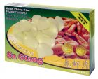 Sa Giang Kroepock Krabbenchips 200g