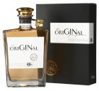 Scheibel The OriGINal Gin 43% Vol. 0,7l