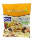 Seeberger Trail Mix 150g