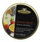 Simpkins Drops Mixed Fruit 200g