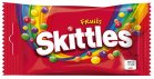 Skittles Fruits Kaudragees 38g