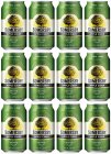 Somersby Apple Cider 4,5% vol 12x0,33l