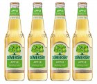 Somersby Apple Cider 4,5% vol 4x0,33l