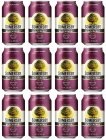 Somersby Blackberry Brombeere Cider 4,5% vol 12x0,33l