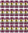 Somersby Blackberry Brombeere Cider 4,5% Vol. 24x0,33l