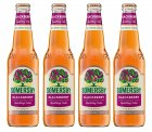 Somersby Blackberry Cider 4,5% vol 4x0,33l