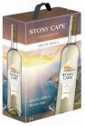 Stony Cape Chardonnay, trocken 13% vol Bag-in-Box 3,0l