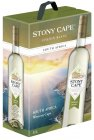 Stony Cape Chenin Blanc trocken 12% vol Bag-in-Box 3,0l
