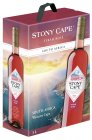 Stony Cape Syrah Rosé trocken 12% vol Bag-in-Box 3,0l
