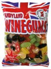 Suntjens Candyland English Winegums 1kg