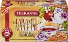 Teekanne Caramel Apple Pie Früchtetee 18Bt/40,5g