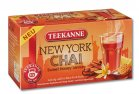 Teekanne New York Chai 20Bt 35g