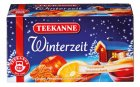 Teekanne Winterzeit 20Bt/60g