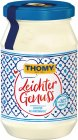 Thomy Joghurt Salatcreme 250ml