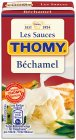 Thomy Les Sauces Béchamel helle Fertigsauce 250ml