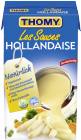Thomy Les Sauces Hollandaise 1,0l
