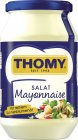 Thomy Salat Mayonnaise 500ml