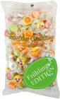Tri d'Aix Rocks Candies 500g