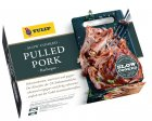 Tulip Slow Cooked Pulled Pork 550g