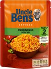 Uncle Ben's Express Reis Mexikanisch 250g