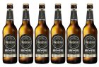 Warsteiner Brewers Gold 5,2% vol 6x0,33l
