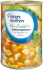 Weight Watchers Hühner Nudelsuppe 400ml