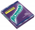 Wrigley's Airwaves Cool Cassis Dragees 3x10St/50g