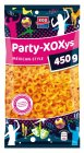 XOX Party-Xoxys Mexican Chips 450g