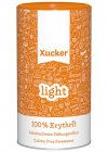 Xucker light 100% Erythrit Zuckeralternative 1kg