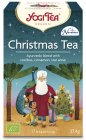 Yogi Tea Bio Christmas Tea Tee 17Bt/37,4g