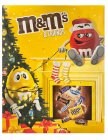 m&m's & Friends Adventskalender 361g