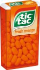tic tac fresh orange 100St/49g