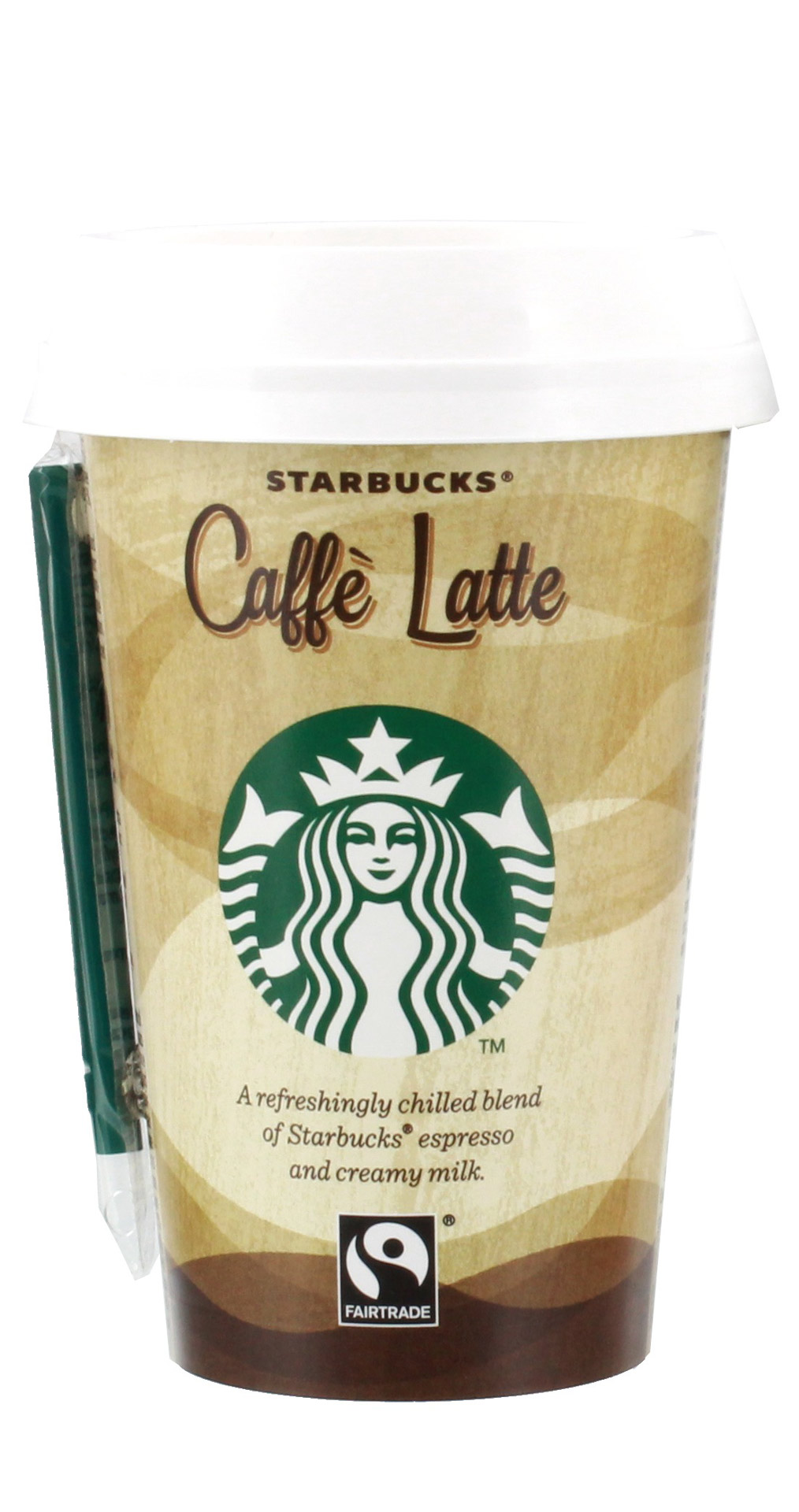 starbucks caff latte kaffeegetr nk 220ml online kaufen bei lieferello. Black Bedroom Furniture Sets. Home Design Ideas